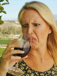 Wine Bug ACK face Jan W3 2015