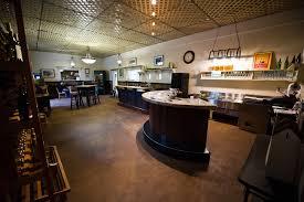 Port of Leonardtown Tasting Room