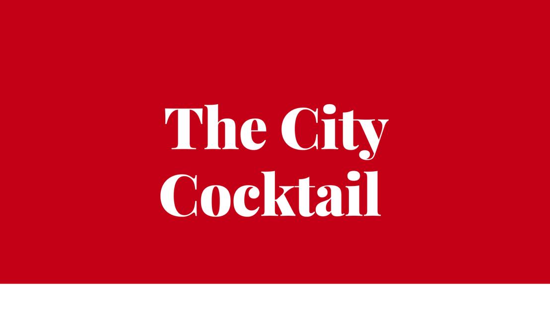 btb_cocktail_title1